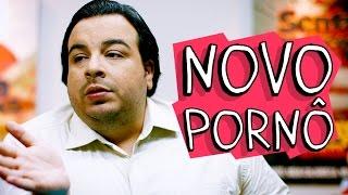 Download NOVO PORNÔ Video
