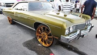 Download WhipAddict: Nothin But Donks from Sudamars Block Party 4 Video