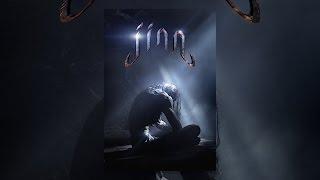 Download Jinn Video