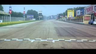Download James Garner The Lonely Racetrack Grand Prix 1966 Video