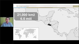 Download Reforming environmental permit and review systems: El Salvador Video