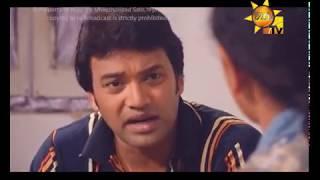 Download Hiru TV Sansara Sewaneli poya Drama | Samma Dhitti Video