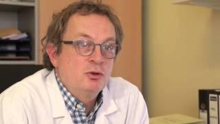 Download Herval opsporen bij prostaatkanker: de PSMA PET-scan Video