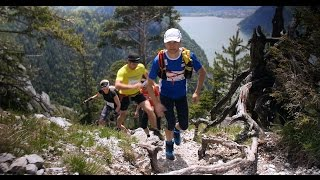 Download Trailer Bergmarathon rund um den Traunsee 2016 Video