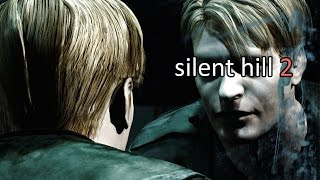 Download Silent Hill 2 Video