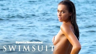 Download Caroline Kelley Invites You To Join Her In Paradise | Intimates | Sports Illustrated Swimsuit Video