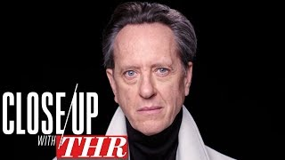 Download Richard E. Grant on Atypical Love Story in 'Can You Ever Forgive Me?' | Close Up Video
