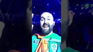 Download NETHERLANDS WIN EUROVISION 2019: LIVE REACTION Video