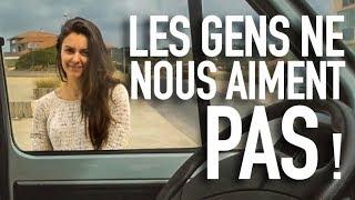 Download LES VANLIFERS SONT-ILS MAL JUGÉS ? | La France en fourgon aménagé - Épisode 8 Video