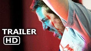 Download THE BELKO EXPERIMENT Official Trailer (2017) James Gunn Horror Battle Royale Movie HD Video