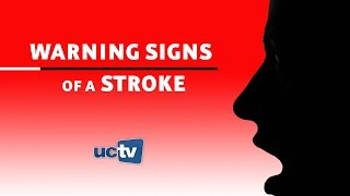 Download Warning Signs of a Stroke Video
