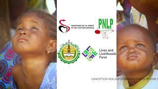 Download PNLP FULL HD DEBIT MOYEN Video