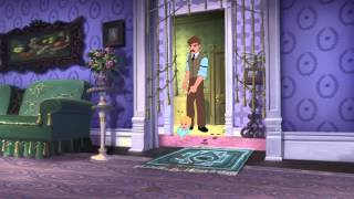 Download Lady And The Tramp II: Scamp's Adventure - Trailer Video