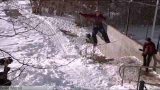 Download Best of the 2013 Snowboarding Videos Video