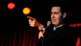 Download Adam Carolla RIPS Anthony Weiner over Megyn Kelly interview. Video