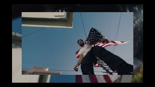 Download Kevin Gates - M.A.T.A Video