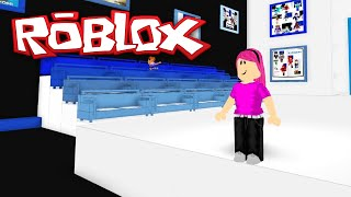 Download Roblox Adventures / Roblox's Top Model / Fashion Show! Video