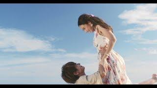 Download Nissy(西島隆弘) / 「恋す肌」MV SHORT Ver. +「OK?」予告動画 Video