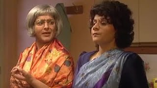 Download Competitive Mothers: Sexual Prowess - Goodness Gracious Me - BBC comedy Video