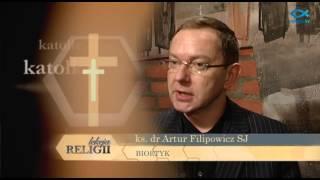 Download ″Lekcja religii″ - Eutanazja Video