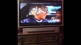 Download Madea's family reunion! Stop popping that gum ! Video