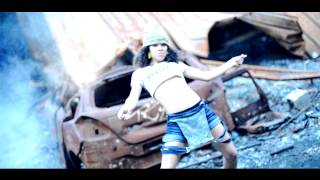 Download BlacKman KarKaSs - winé Video
