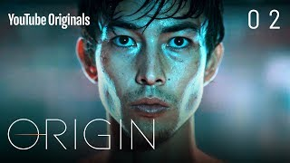 Download Origin - Ep 2 ″Lost On Both Sides″ Video