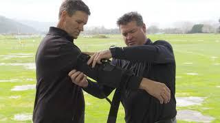 Download Prodrive Golf Academy | Swing Tips Video