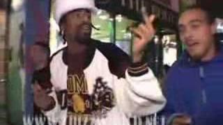 Download Treal TV 1 Clip - Gettin' Stupid Pt. 1 Video