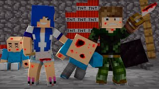 Download UM ASSASSINO MATA OUTRO ASSASSINO : MURDER MINECRAFT Video