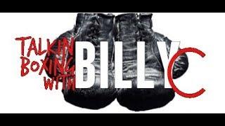 Download Gennady Golovkin vs. Canelo Alvarez POST-FIGHT Show Video