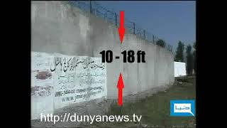 Download Dunya TV-03-05-2011-Osama's House Video