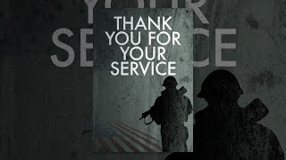 Download Thank You for Your Service Video
