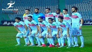 Download ملخص وأهداف مباراة الزمالك 1 - 0 المنيا | دور 32 بطولة كأس مصر 2017-2018 Video