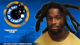 Download Florida Man Shoots At His Mother After She Asks For Rent Money Video