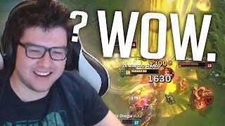 Download DYRUS • WHAT IS THIS!?! SILVER?? | EU Placements Video