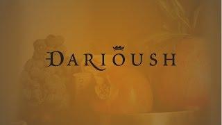 Download Darioush Winery Video