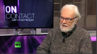 Download The Future of Global Capitalism with David Harvey Video