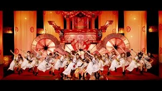Download E-girls / Go! Go! Let's Go! Video