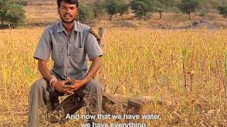 Download THE MIRACLE WATER VILLAGE Video
