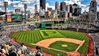 Download Best Baseball Stadiums in the US Video