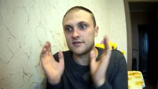 Download Сравним Гимны Украины и России Video