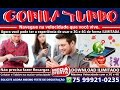 Download INTERNET ILIMITADA CONFIGURANDO O PAINEL GORILA TURBO Video
