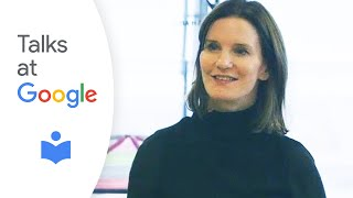 Download Susie Dent: ″Dent's Modern Tribes: The Secret Languages of Britain″ | Talks at Google Video