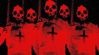 Download END TIMES - A SATANIC NEW WORLD ORDER Video