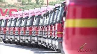 Download Volkan itfaiye Genel Tanıtım Video
