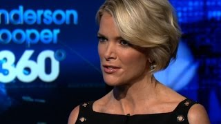 Download Megyn Kelly discusses Trump feud with Anderson Cooper Video