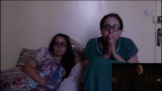 Download Sisters Reaction to Game of Thrones Season 7 Episode 01 Video