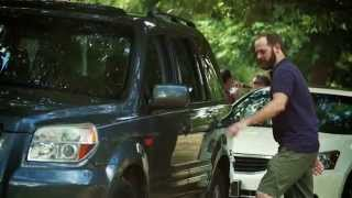 Download ″Drive Sober or Get Pulled Over″ - Consequences - Car Video