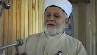 Download Adamın biri Hızır Aleyhhiselam Aşık olur...! Video